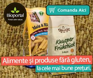bioportal.ro%20