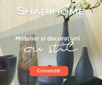 sharihome.ro
