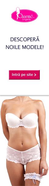 charme-lingerie.ro