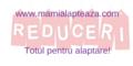 mamialapteaza.com