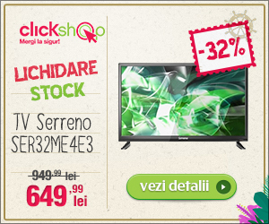 Clickshop.ro