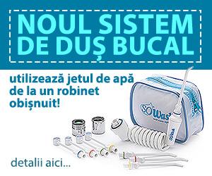 smartcare.ro