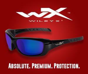 wlx.ro%20