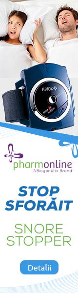 pharmonline.ro