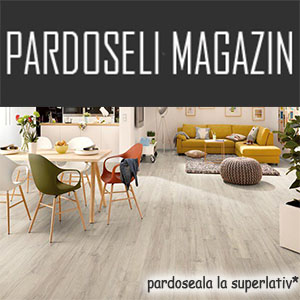 pardoseli-magazin.ro/