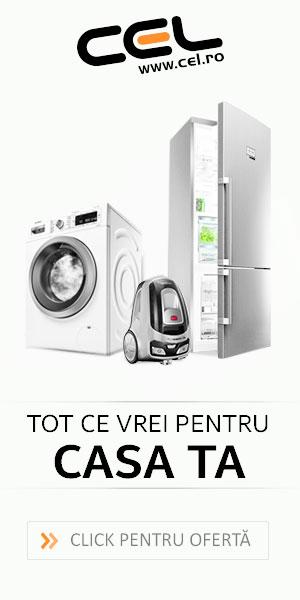 Cel.ro