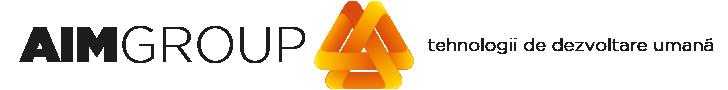 aimgroup.ro%20