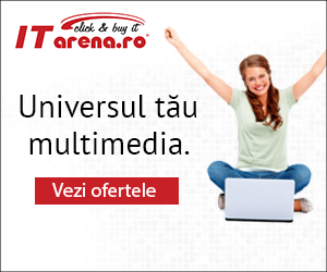 ITArena