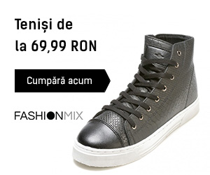 fashionmix.ro