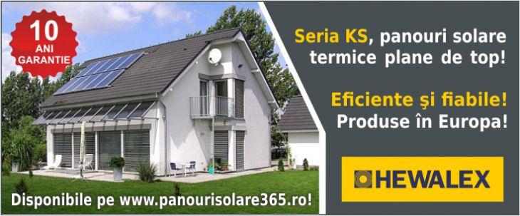 panourisolare365.ro