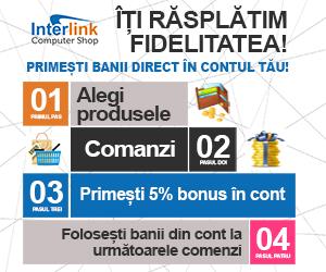 interlink.ro