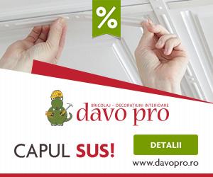 davopro.ro