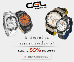 cel.ro%20