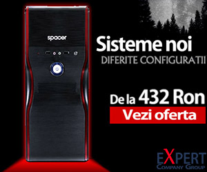 expertcompany.ro