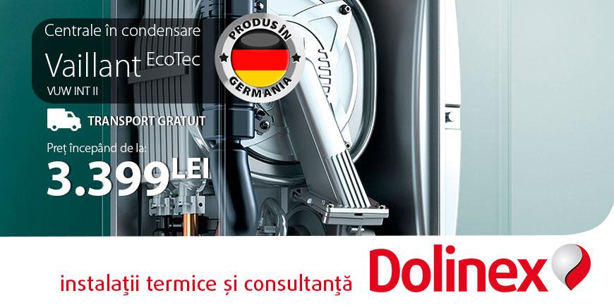 dolinex.ro%20Intalatii%20Termice%20si%20Consultanta