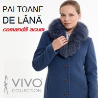 vivo-collection.ro
