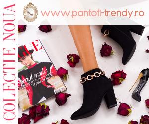 pantofi-trendy.ro