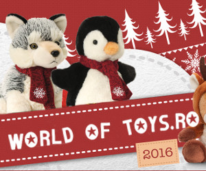 worldoftoys.ro%20
