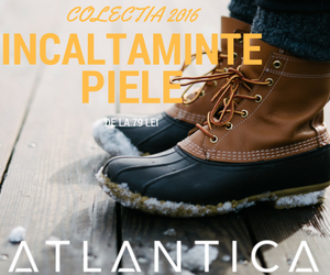 atlantica.ro