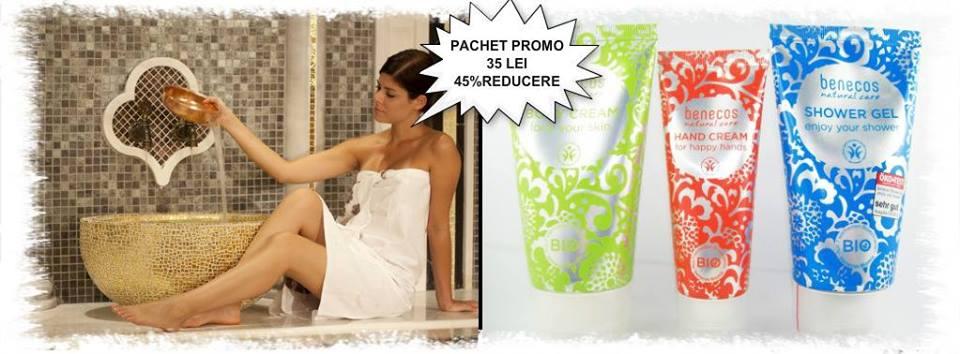 bio-cosmetics.ro%20