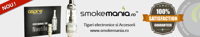 smokemania.ro