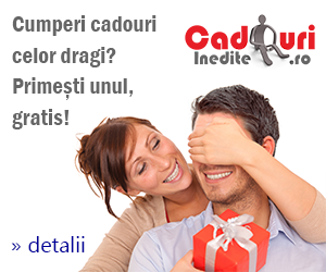 cadouri-inedite.ro
