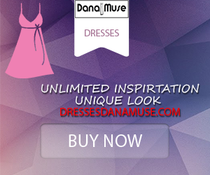 dressesdanamuse.com