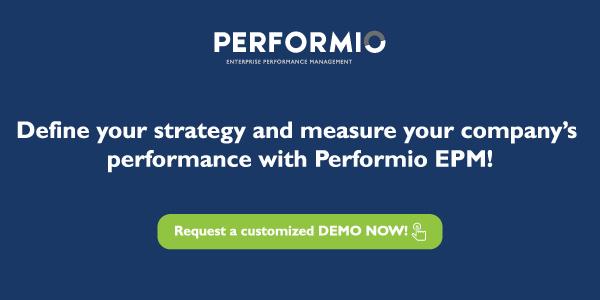 performioepm.com