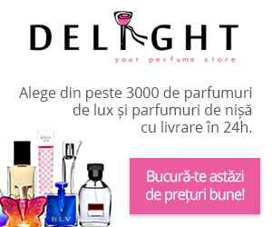 delight.ro%20
