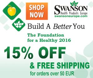 swansoneurope.com