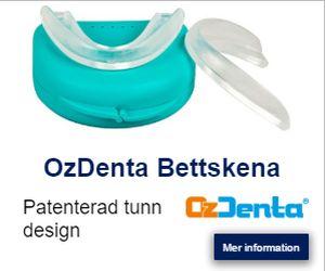 ozdenta.com