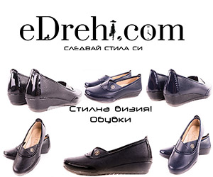 edrehi.com%20