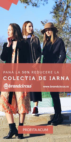 Brand%20Circus
