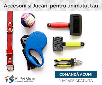 allpetshop.ro