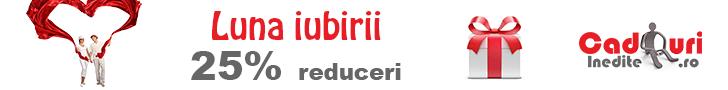 cadouri-inedite.ro