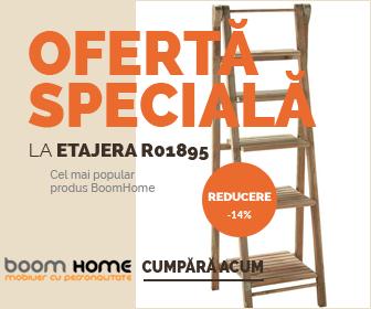 boomhome.ro/