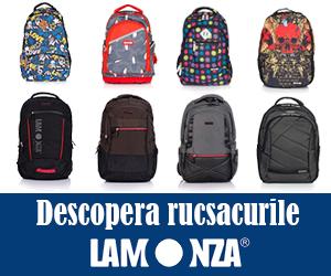 lamonza.ro/