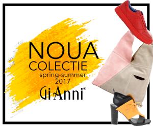 gianni-shoes.com/ro