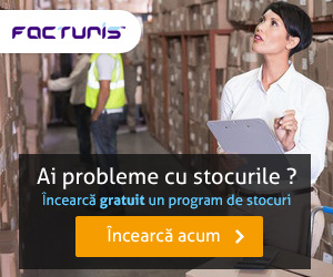 facturis.ro