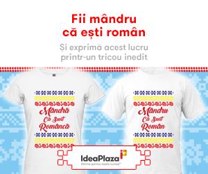 ideaplaza.ro