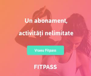 fitpass.ro