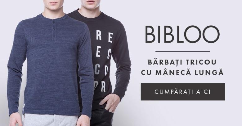 bibloo.ro