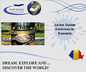 discoveringtransylvania.ro