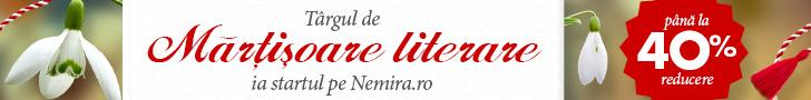 Oferta Nemira
