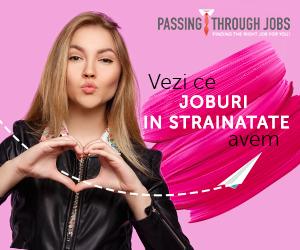 joburi-in-strainatate.com/