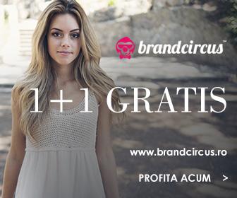 Brand Circus