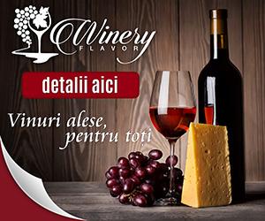 reduceri vinuri