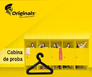 originals.ro%20
