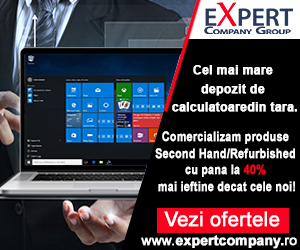 expertcompany.ro