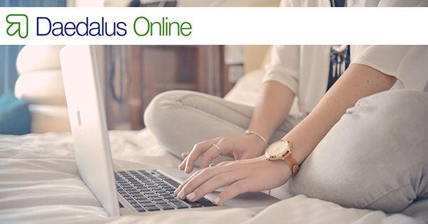 daedalusonline.eu/bulgaria